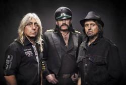 Motörhead tribute & Lemmy emlékest: Motörbreath koncert