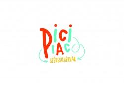 LANADOR tűnemez workshop a Pici Piac Székesfehérvár gondozásában