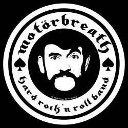 Motörhead tribute night: Motörbreath koncert