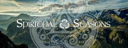 Kelta Est: Spiritual Seasons (UA) # Nyolcas Műhely