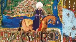 Evlia Cselebi nyomában - Múzeumok Éjszakája - Kula torony