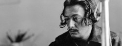 Salvador Dali - A halhatatlanság nyomában