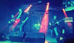 Tavaszköszöntő Minifesztivál - Silence Gone, Sorrow is a Sage, Decadence, Mert