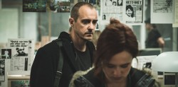 Meg-Ki filmklub: Gyilkos szerepben