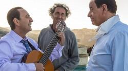 Silvio és a többiek