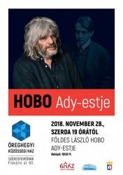 HOBO Ady-estje