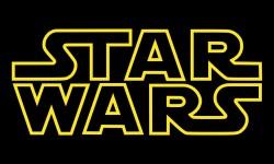 STAR WARS vasárnap a Nyolcas Műhelyben!