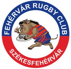 Terem Rögbi Bajnokság - I. forduló