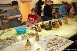 Balázs-napi vendégség − Helyben van a sokszínűség! Kultúrházak éjjel-nappal