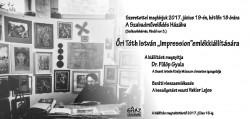 Őri Tóth István