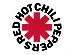 Red Hot Chili Peppers & Green Day tribute night