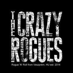 Szent Patrik napi mulatság: Jolly Jackers & The Crazy Rogues