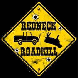 Redneck Roadkill koncert
