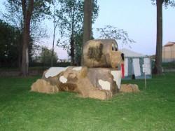 KERT-EXPO Mezőgazdasági és Kertészeti kiállítás és vásár