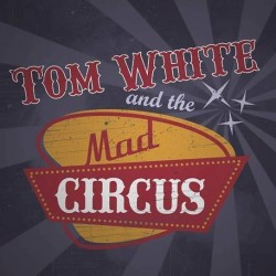 Rockin' Jump Night with Tom White & MC