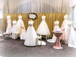 XIX. Székesfehérvári Esküvő Kiállítás