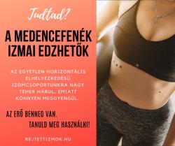 Intim Medical Therapy ~ Gátizomtorna tanfolyam