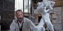 Rodin – Az alkotó