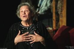 Hubay Miklós - Magony Imre: Római karnevál - A Szabad Színház el