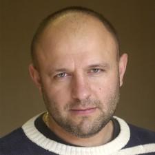 Horog László
