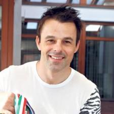 Palkovics Krisztián