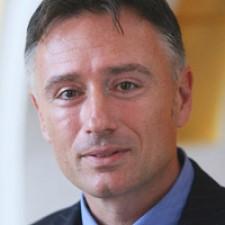 Dr. Csernavölgyi István