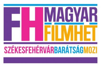3. Magyar Filmhét