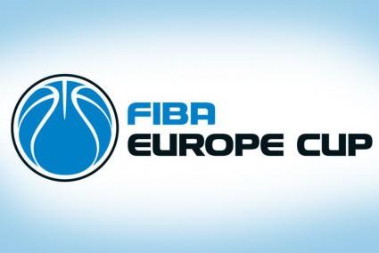 Alba Fehérvár - Brussels Basketball