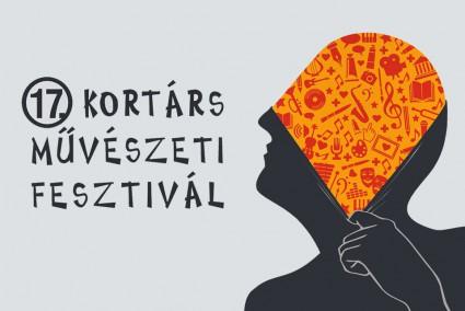 17. Kortárs Művészeti Fesztivál